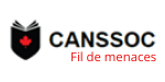 canssoc