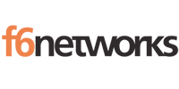 F6 Networks