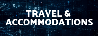 travel and accommodations